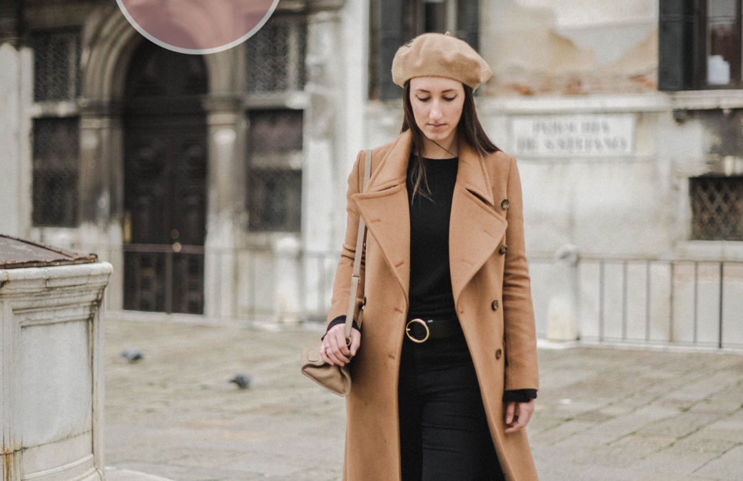 Daily Outfit | Momenti di relax