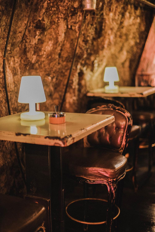 austria gin bar record stollen