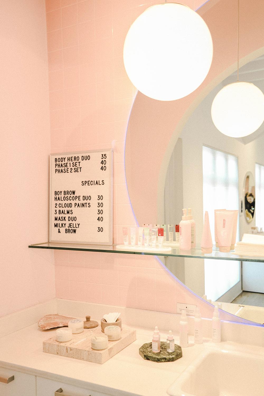 3 negozi beauty da non perdere a new york tutti i brand for Da non perdere a new york