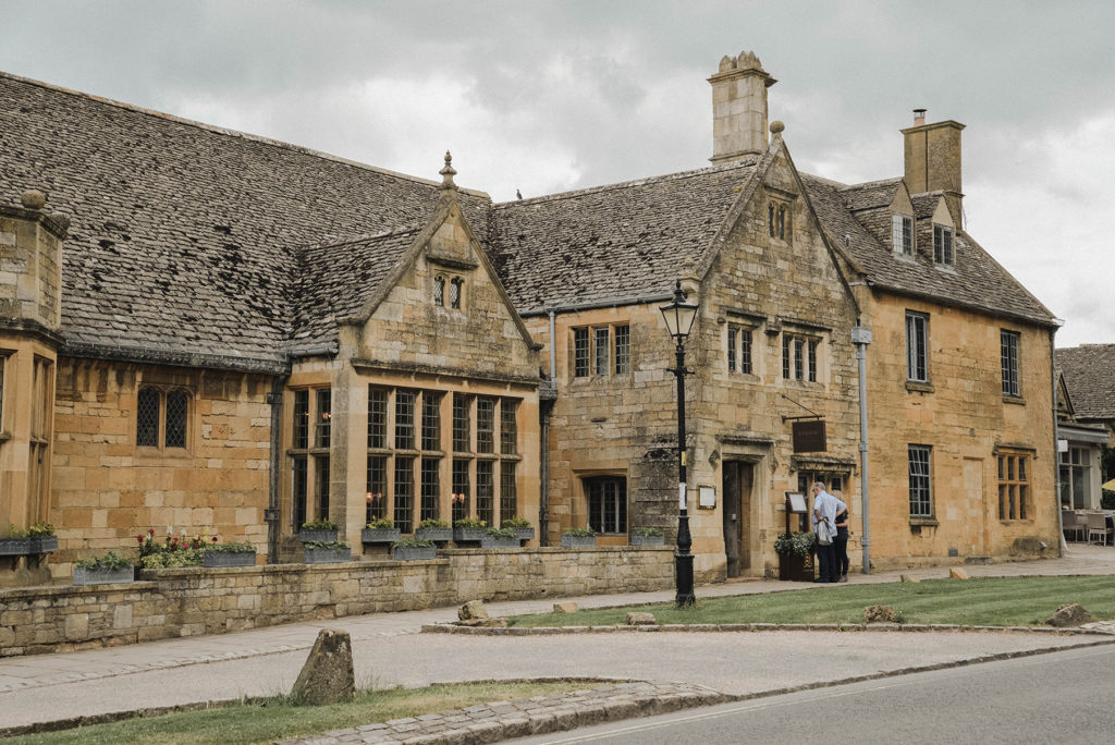 dove dormire nelle cotswolds lygon arms broadway-24