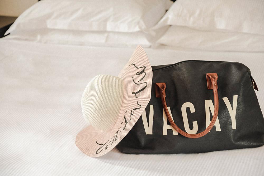 dove dormire venezia hotel giardini sant'elena-2