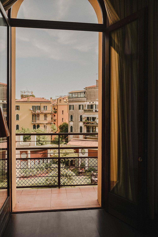 dove dormire venezia hotel giardini sant'elena-4