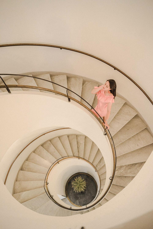 dove dormire venezia hotel giardini sant'elena-6