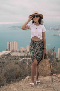 daily-look-benidorm
