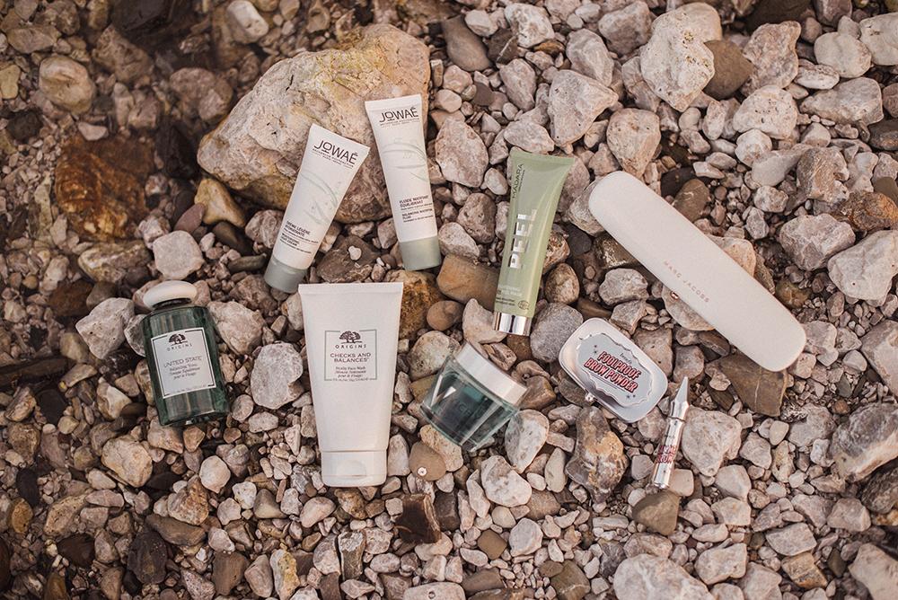 prodotti beauty da portare in montagna-6