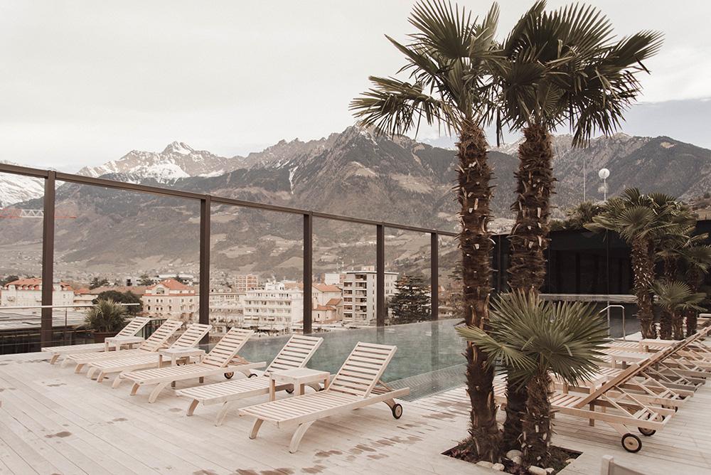rooftop merano hotel terme