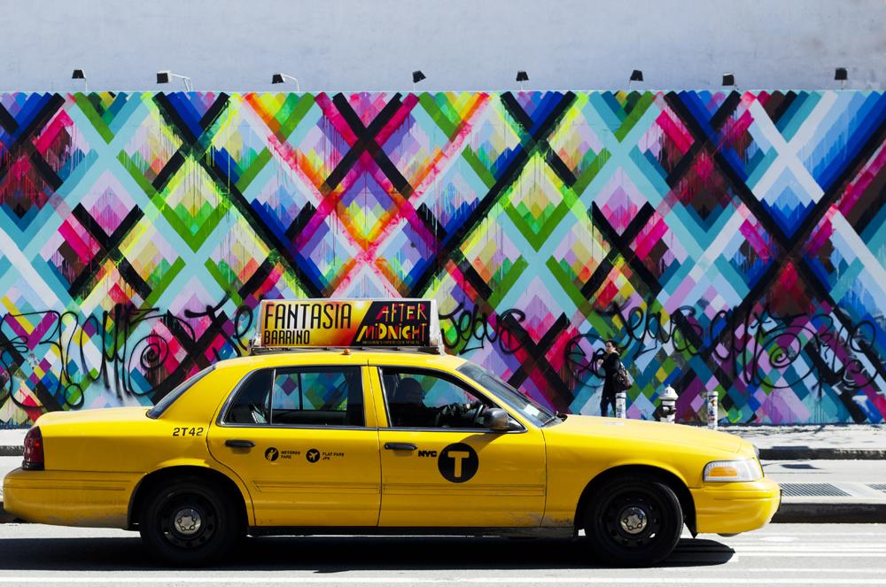 cosa-fare-new-york