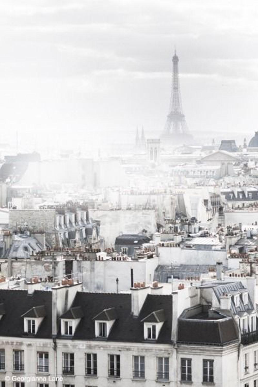 wanderlust-viaggiare-amore per parigi
