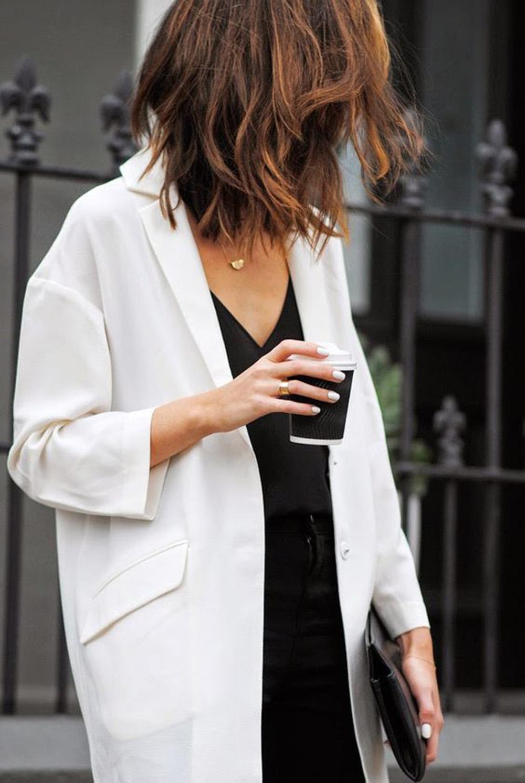consigli abbigliamento | outfit low cost | stile