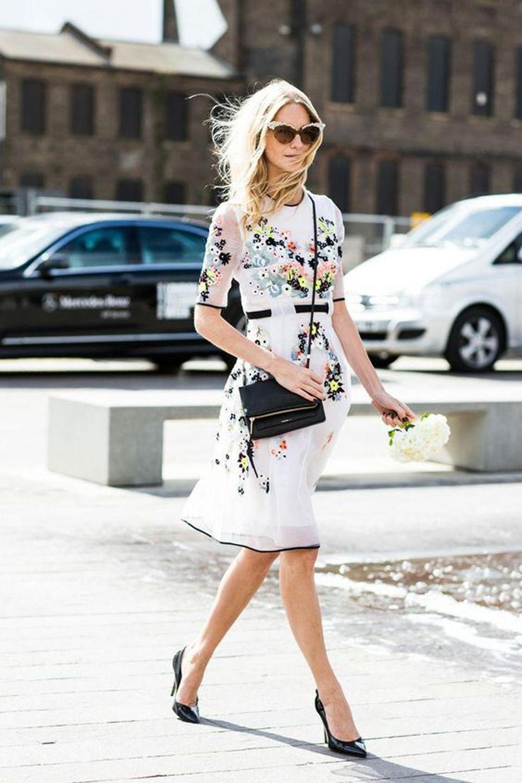 consigli di stile | consigli moda | consigli di moda per ragazze