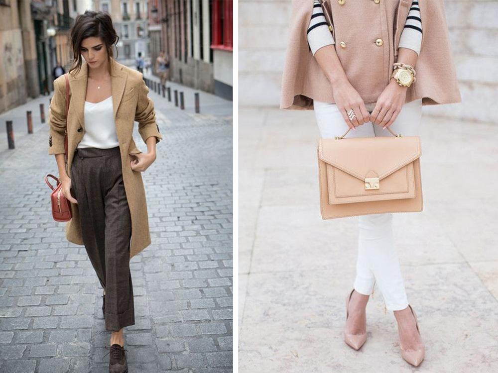 consiglio stile | modi di vestire