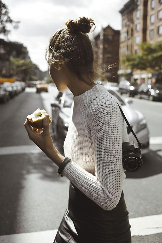 look donna | consigli di stile
