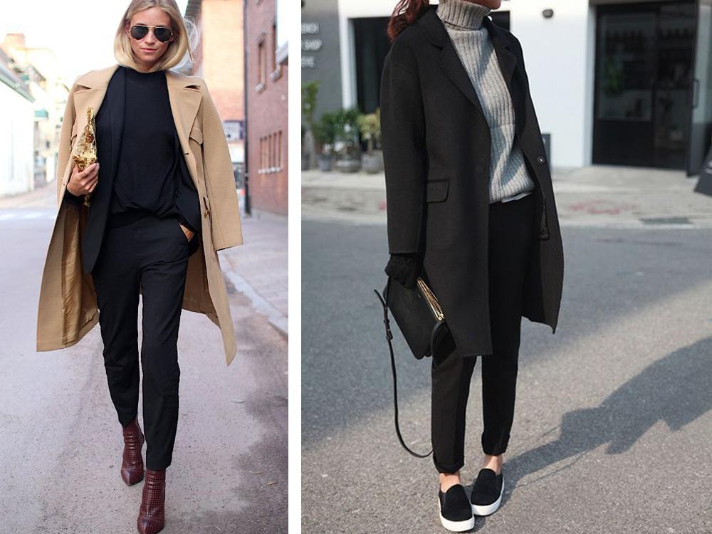 moda low cost | consigli di stile
