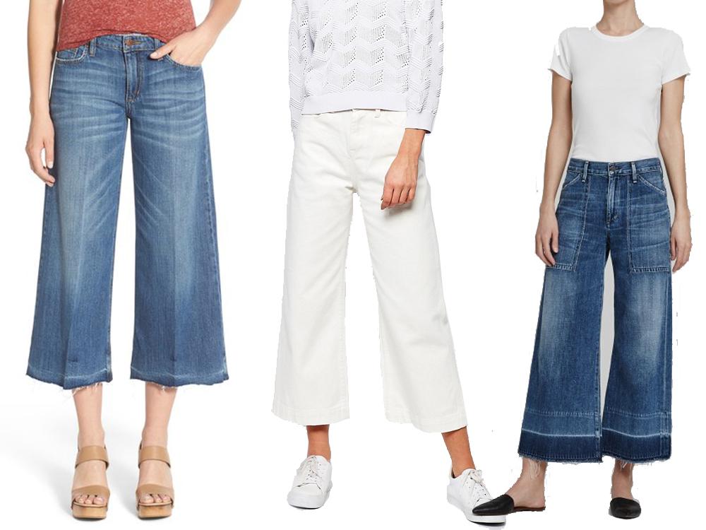 pantaloni moda 2016 quali comprare