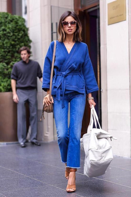 tendenze moda 2016 jeans