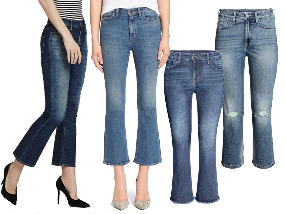 modelli pantaloni moda 2016
