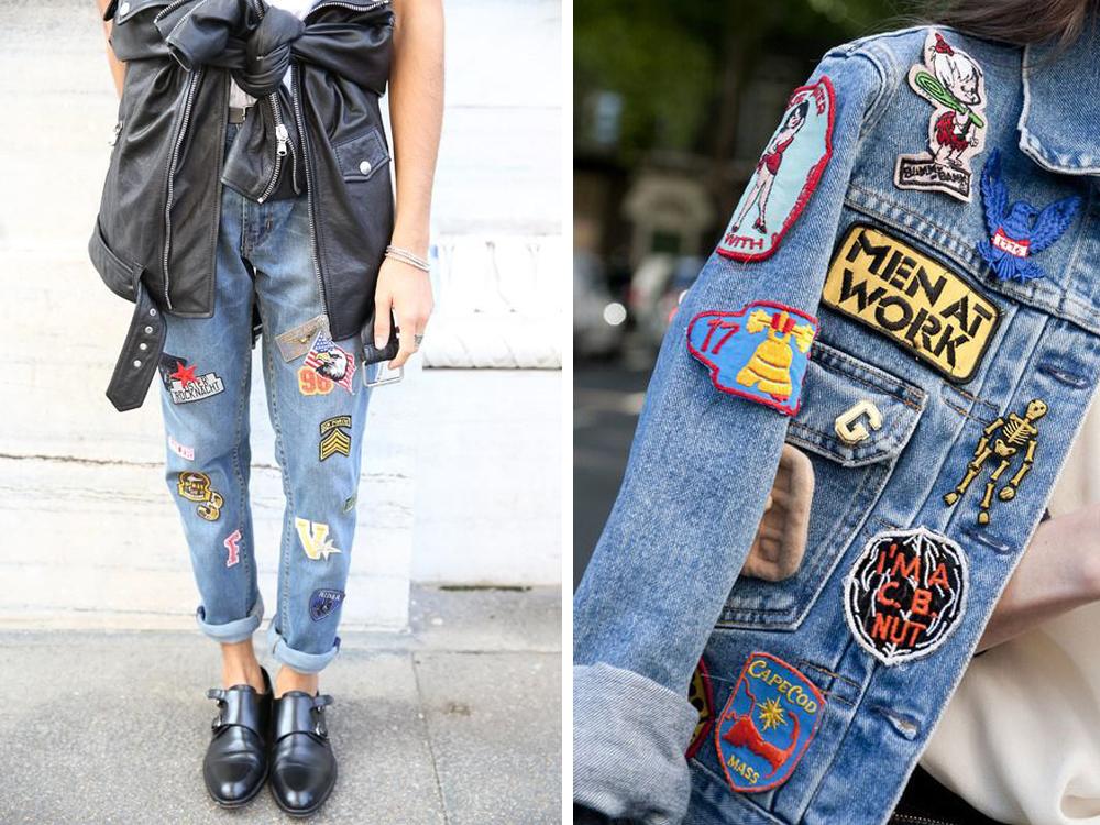 jeans toppe chiara ferragni