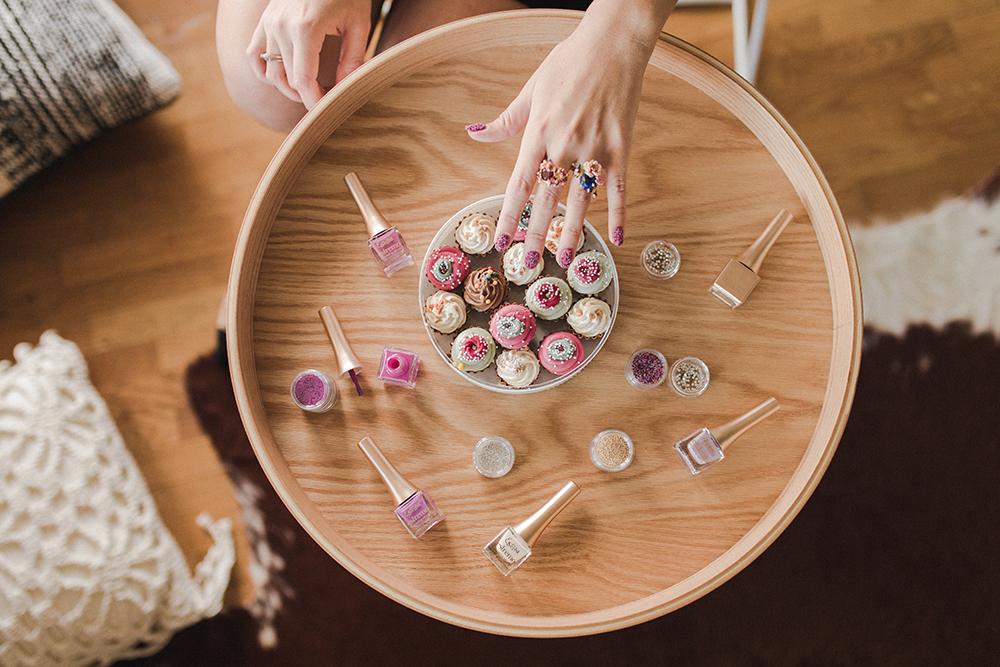 come-realizzare-caviar-manicure