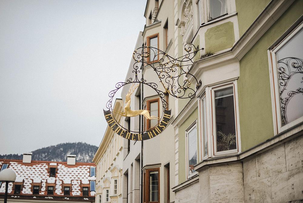 Kufstein inverno cosa fare