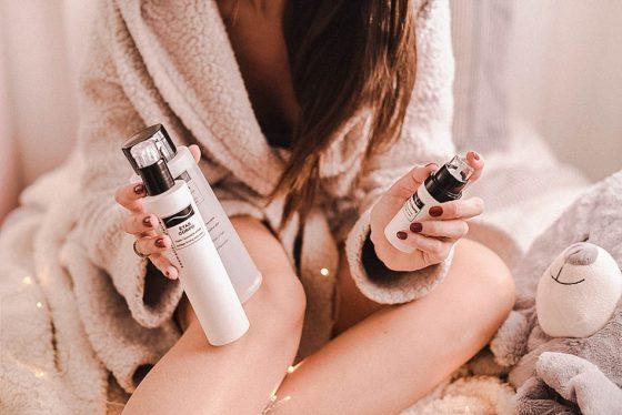 coccole-invernali-prodotti-skincare