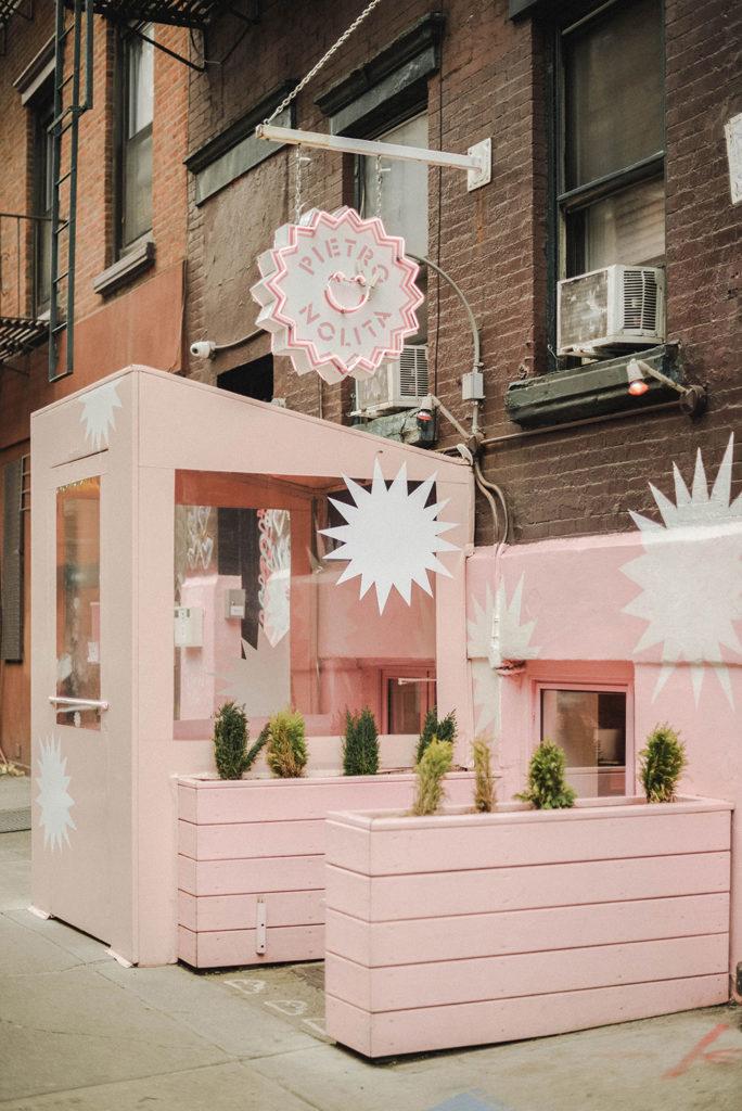 ristorante sardo italiano new york