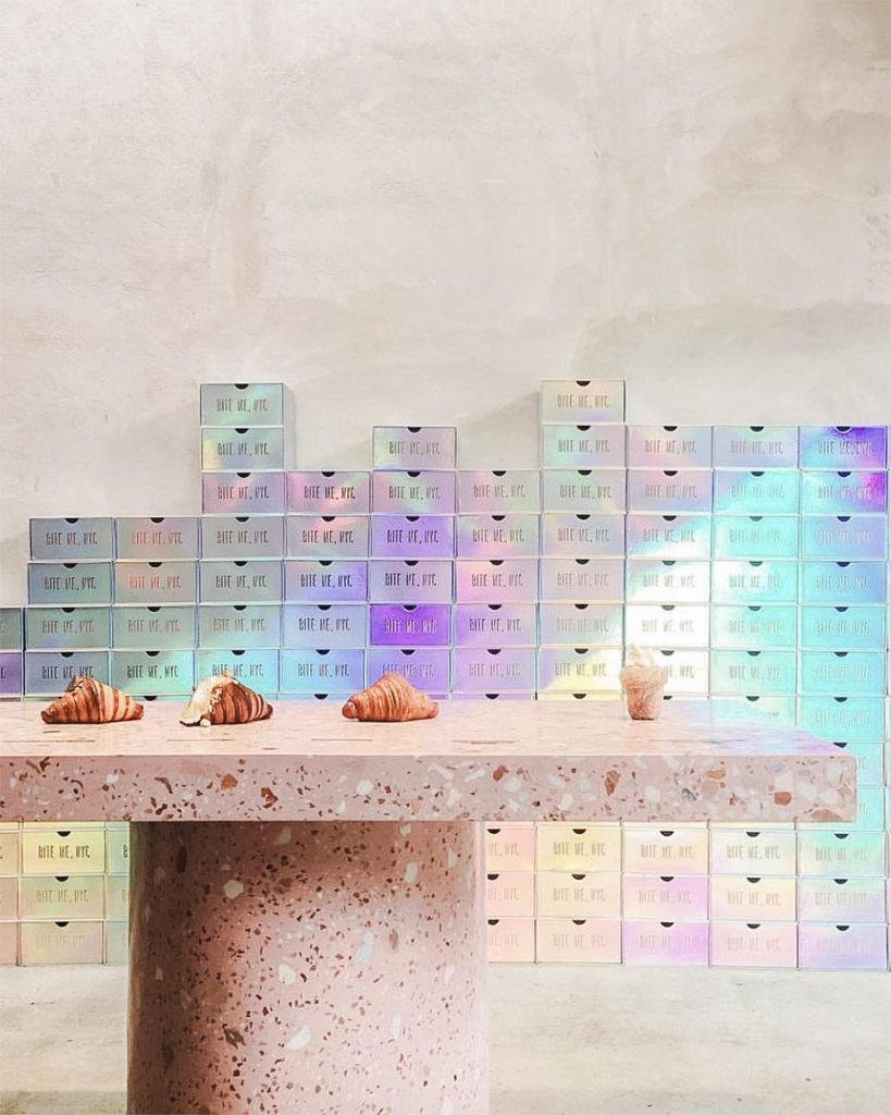 locali rosa new york supermoon bakehouse-2
