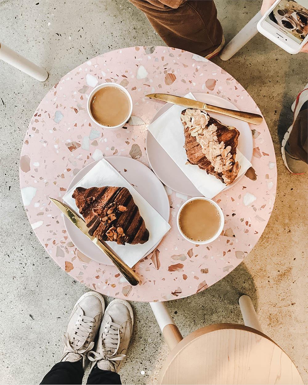 locali rosa new york supermoon bakehouse