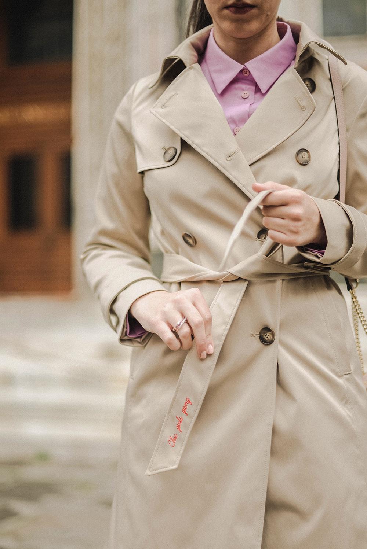 tailoritaly come funziona