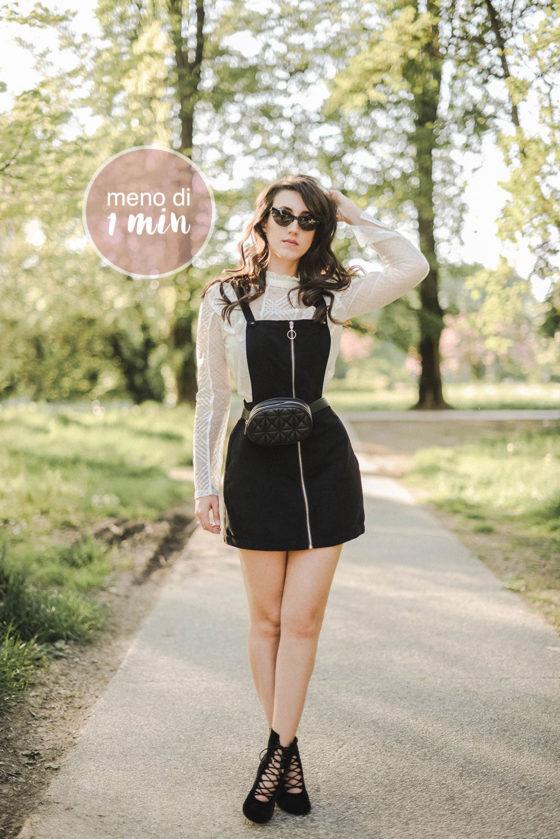 outfit-con-salopette