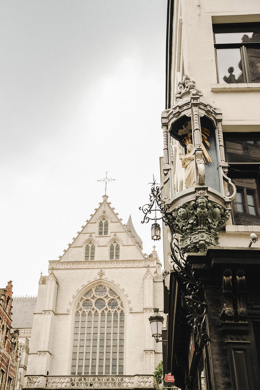 anversa festival barocco 2018-14