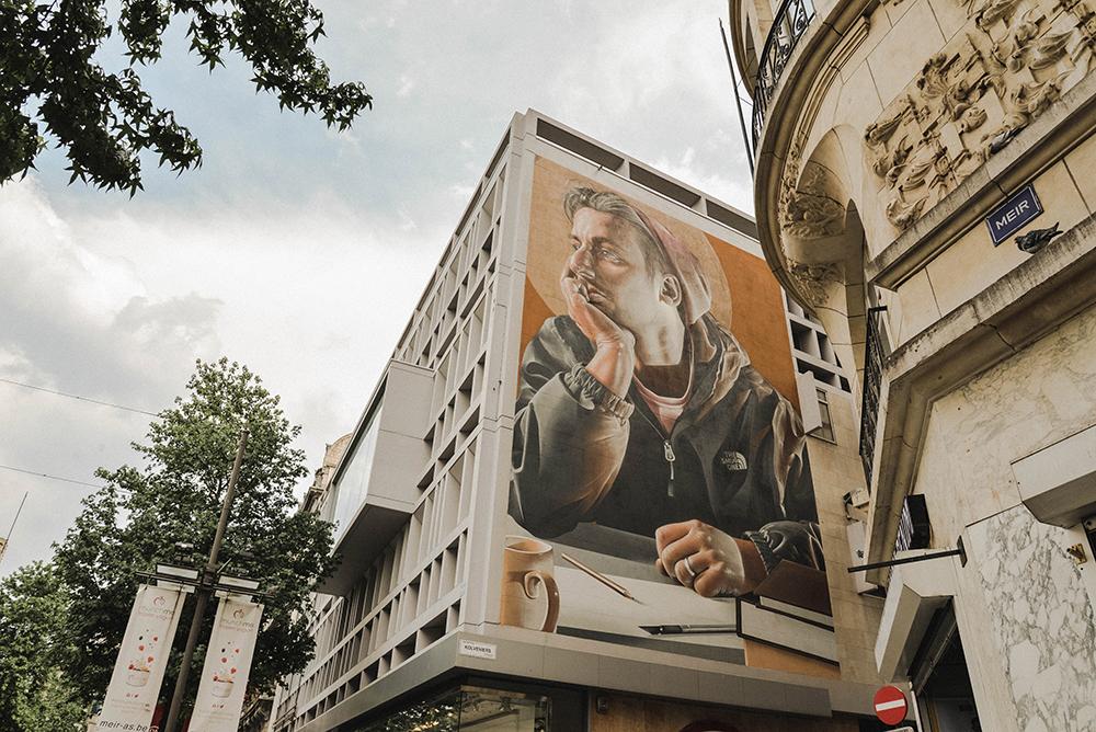 anversa festival barocco 2018-16
