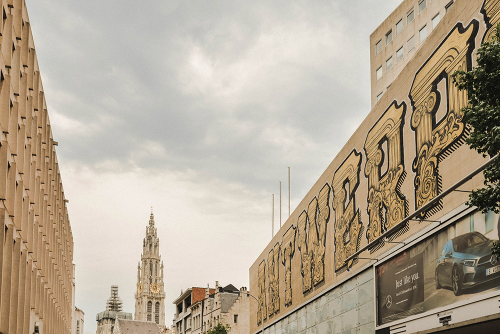 anversa festival barocco 2018-20