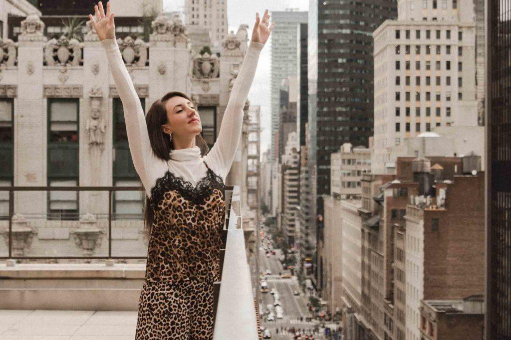 quin hotel vista new york
