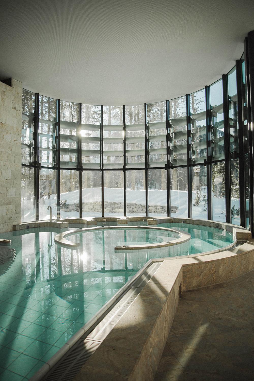 grand kronenhof hotel pontresina spa