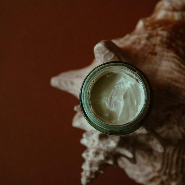 crema cicapair
