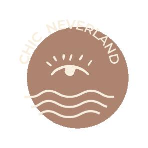 CHIC NEVERLAND